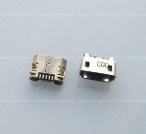 Dell Venue 11 Pro 7139 Tablet Charging Port Socket Micro USB Connector