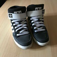 Adidas Herren Sneaker Varial adidas günstig kaufen | eBay