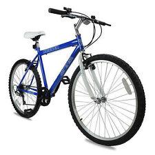 Boys Universal Bicycles