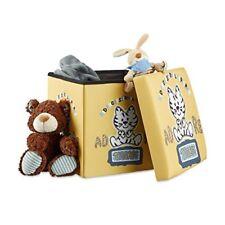 Arredamento animali Relaxdays per bambini