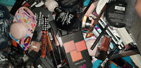 6 Kosmetikpaket Beautypaket  Essence,P2,Catrice,Manhattan
