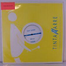 "Marc Olivier – Tell Me (Vinyl, 12"", Maxi 33 Tours)"