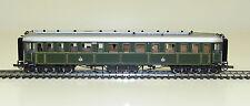 Roco 44811 H0 Prinzregentenwagen/ Salonwagen der K.Bay.Sts.B. NEU-OVP (S)