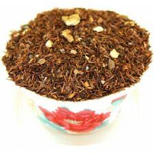 Rooibos Chai Herbal Tea_113g