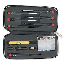 Rdgtools Pros Kit Profesional De Celular Kit De Mantenimiento