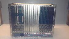 Fidia CNC M30 Control Rack Chassis 21 Slot _ FNC608