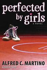 Perfected By Girls - Signed By The Author - Brand-New - FREE SHIPPING