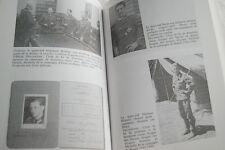 LA TRAGEDIE DES SOLDATS JUIFS D'HITLER RIGG ILLUSTRE 2003 GUERRE 39 45