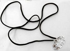 Autism Awareness Jewellery, Autism Jigsaw Tribal Necklace,  Aspergers, DMDD,