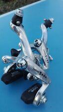 Etriers de freins VINTAGE Sachs 5000 (NEUF)
