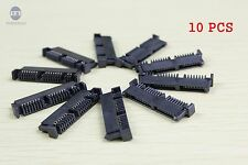 10PCS New Hard Drive Adapter Interposer Connector for HP Elitebook 2740p 2760p