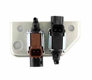 Satz Druckwandler Magnetventil Ansaugkrümmer für Mitsubishi L200 + Pajero