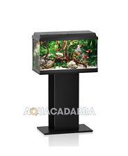 Juwel Rekord 600 Aquarium Black Cabinet Door 61 X 31 X 73 Cm