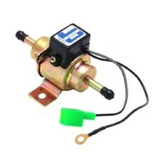 HEAVY DUTY USA ELECTRIC FUEL PUMP E2014 NEW