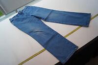 Raphaela by BRAX Sonja Damen stretch Jeans comfort Hose Gr.42K W32 L30 blau TOP