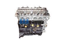 Nissan KA24 2.4L SOHC 240SX Axxess D21 Pickup Stanza Nnew Engine 1989-1997