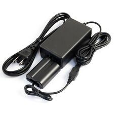 EP-5B Coupler + EH-5 Power Adapter for Nikon D7100 D7200 D7500 Cameras V8F6 DSLR