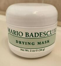 Mario Badescu Drying Mask Anti-Acne Skin Care 2 oz NWOB SEALED