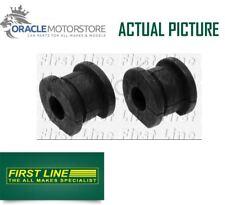 MERCEDES ML320 W163 3.2 Anti Roll Bar Bush Front Inner 98 to 02 M112.942 Quality