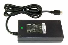 Dell DA-1 Series AC Power Adapter ADP-150BB B 3R160  Optiplex SX260 SX270