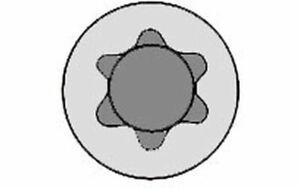 REINZ Jeu de boulons de culasse de cylindre pour OPEL TIGRA ZAFIRA 14-32103-01
