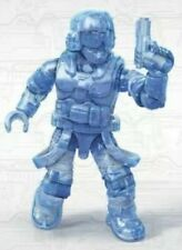NEW Mega Construx Halo Infinite Series 1 Gummy Brohammer #13