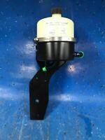 Power Steering Reservoir Nelson Peterbilt J86-1041-001 P54501520MX 83069103