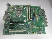 HP Motherboard 912337-001 901017-001 No CPU