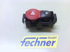 Schalter Warnblinker Renault Clio III BR CR 8200214896A Turn Signal Switch ZV