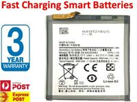 Fast Charging Samsung Galaxy A20 Battery Replacement EB-BA202ABU 2920mAh AU