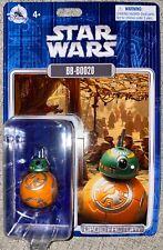 *New Bb-B0020 Star Wars Droid Factory Bb8 Boo20 2020 Halloween Disney Parks