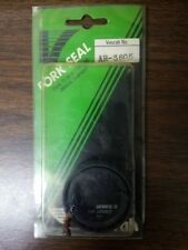 New Vesrah Front Fork Seal Kawasaki Yamaha KL250 85-01 KZ1000 77-80 AR-3605