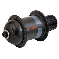 PowerTap Cycling Power Meter