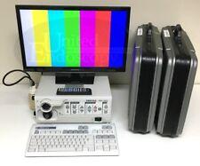 Pentax Epk 1000 Video Endoscopy System Endoscope