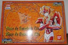 2004 Bandai Saint Seiya Mime Benetnasch Knights of the Zodiac BETA