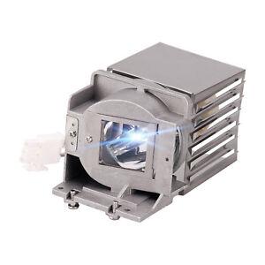 NEW SP-LAMP-070 SPLAMP070 LAMP IN HOUSING FOR INFOCUS MODEL IN2124 IN122 IN124