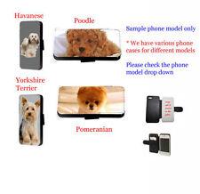 Étuis, housses et coques etuis portefeuilles graphiques Pour iPhone 4 pour téléphone mobile et assistant personnel (PDA)