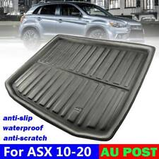 FOR MITSUBISHI ASX 2010-2020 CARGO MAT BOOT LINER ACCESSORY 50 SERIES TRUNK TRAY