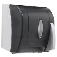 GEORGIA-PACIFIC 54338 Paper Towel Dispenser, Hardwound, (1) Roll