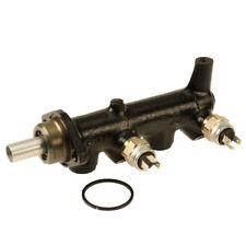 For Porsche 911 Turbo 1987-1989 Clutch Master Cylinder OEM FTE KG19001711