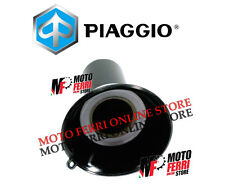 CM129701 - MEMBRANA CARBURATORE PIAGGIO 200 BEVERLY X9 - 125 200 X9 EVOLUTION
