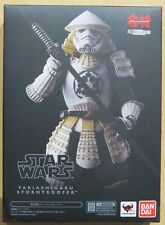 YARIASHIGARU SHADOWTROOPER movie realization