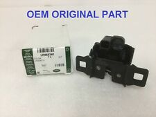 range rover sport 2005-2016 genuine hood latch alarm anti theft sensor LR065340