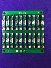 20 of Pcb Protector(fresh New)Lilon 3.7v For Nextel iDen i30/i85/Dtr550#Ntn1795