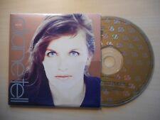 DIANE TELL : NOVE [ CD SINGLE ]