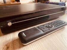 Humax PDR iCord HD (250 GB) Festplatten-Recorder