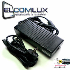 AC Power Adapter 19V 6.3A f. MEDION  Laptop