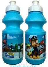 Disney Paw Petrol Children's Sport Water Bottle