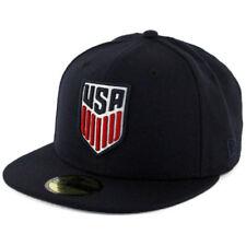 sale retailer f926d c6911 Men s MLS Fan Cap, Hats   eBay