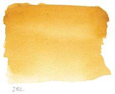 Sennelier L'Aquarelle Artist Watercolour Paint 10ml Tube - Full Colour Range 1/2
